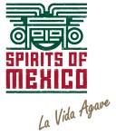 Spirits-of-Mexico-LVA-Logo-CMYK