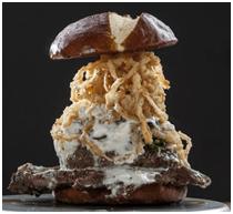 Image seen on: http://www.redeyechicago.com/entertainment/restaurants-bars/redeye-taste-test-8-weird-chicago-burgers-20120820,0,4177448.photogallery
