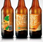 Image credit: Terrapin Beer Company