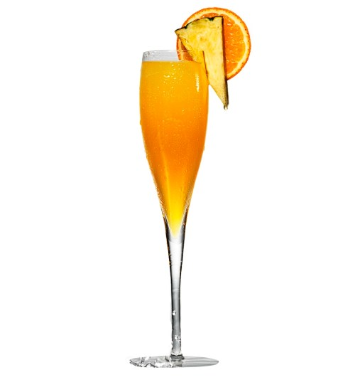 Drink_2_CIROC Pineapple Mimosa_1_0038_silo