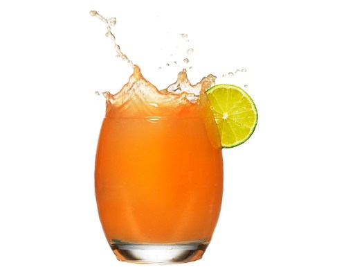 Drink_4_The Casandra_1_0035_silo