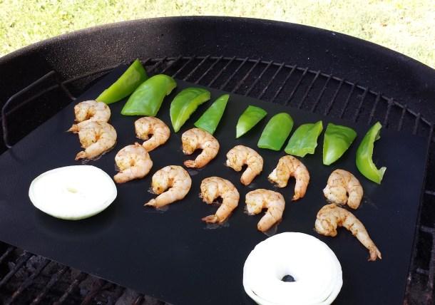grillmatongrill