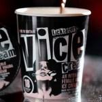 Image credit: Vice Cream