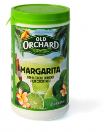 Margarita_220_262