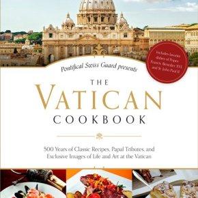 VaticanCB