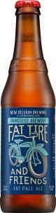 Fat_Tire_and_Friends_Pale_Ale_12oz_Bottle