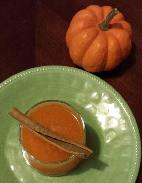 pumpkins-n-spice-n-everything-nice