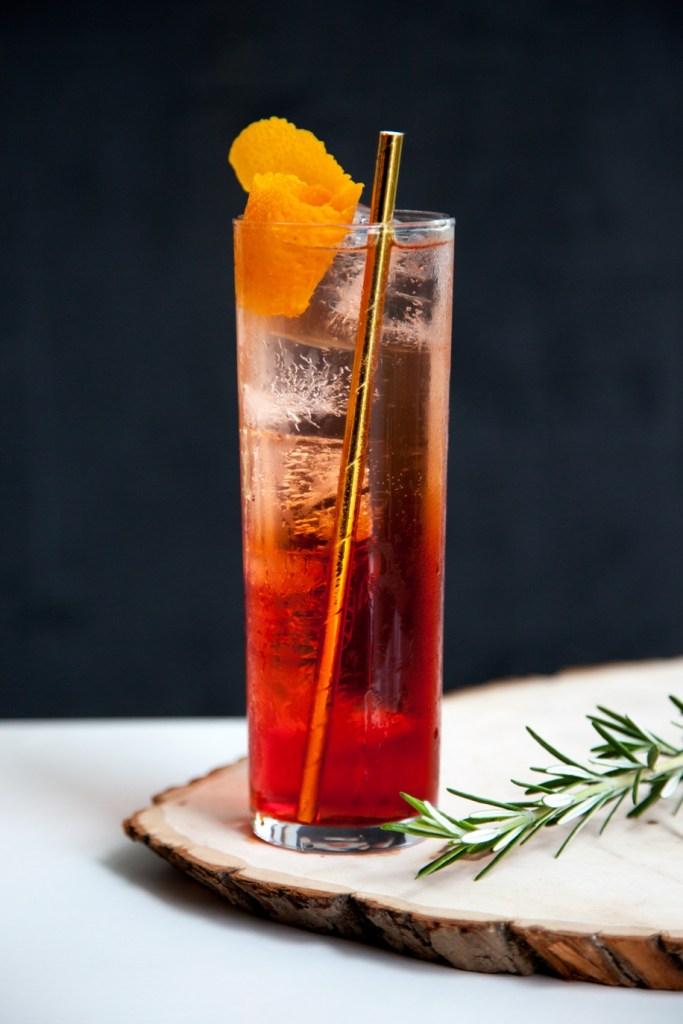 cranberry-aperol-spritzer