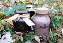 Product Review: Two Limited-Edition Fall Truffle-Inspired Maille Mustards