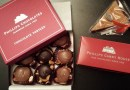 Product Review: Phillips Chocolates