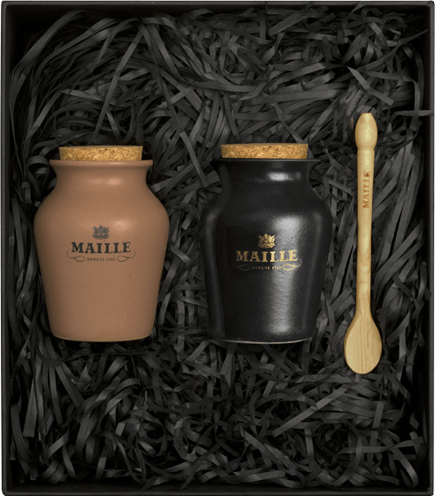 Image: Maille