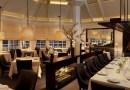 Spanish Restaurant Azurmendi Tops Elite Traveler's 2017 Best in the World