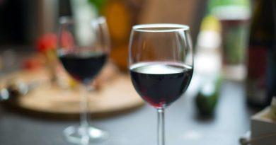 Wine Review: 2014 Matrix Zinfandel and 2013 Matrix Pinot Noir