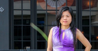 F.A.Qs: Victoria Giang of HowDaily.com