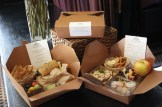 boxlunchtrio