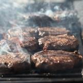 burgergrill2