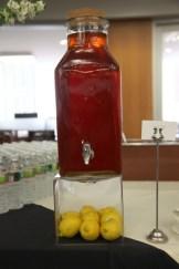 raspberryspklr2
