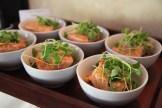 salmonplate
