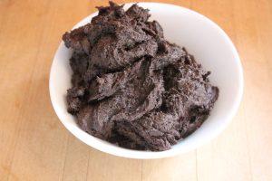 truffle batter