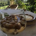 Tiramisù Dessert