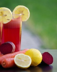 Healthy Smoothies to Help You Start the Day
