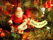 Natale: tradizioni dal mondo. Curiosità sul Natale da tutto il mondo.