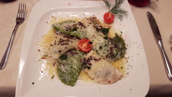 cosa mangiare a Bolzano