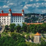 viaggio a bratislava consigli