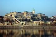 Cosa vedere a Budapest: 15 attrazioni da non perdere assolutamente