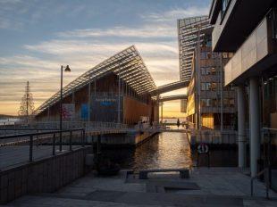 cosa vedere a Oslo