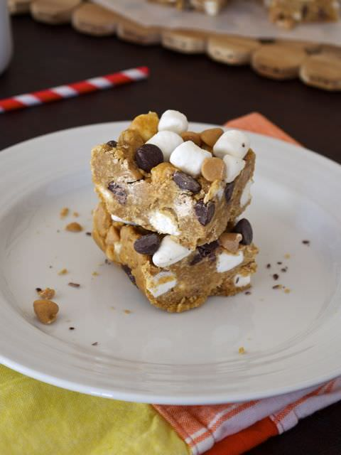 marshmallow bars3