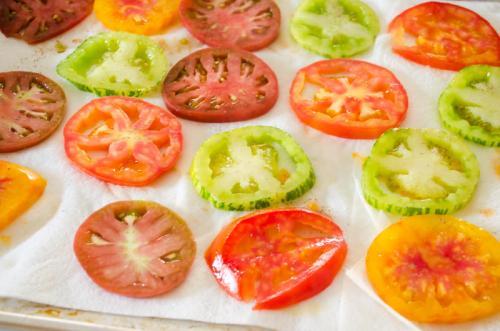 heirloom tomatoes3