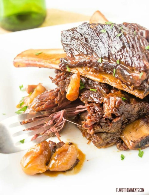 sherry-braised-short-ribs-with-pearl-onions4   flavorthemoments.com