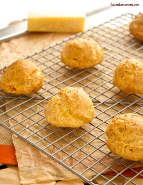 how-to-make-pate-choux10   flavorthemoments.com