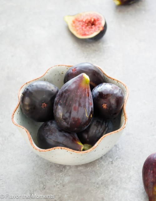figs-flavorthemoments.com