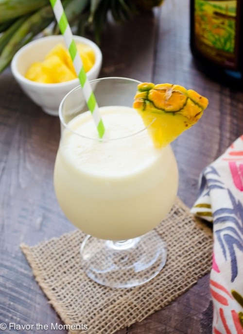 fresh-pineapple-pina-colada3-flavorthemoments.com