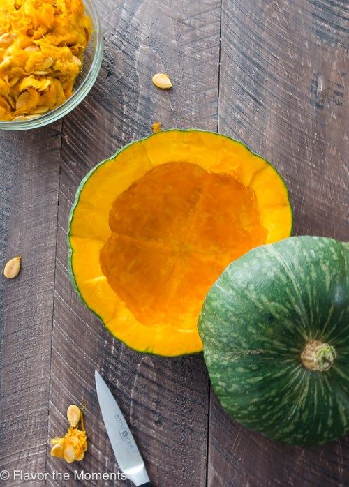 cut-winter-squash4-flavorthemoments.com