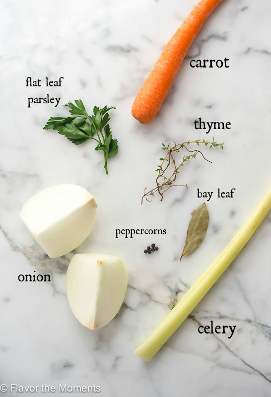 easy-homemade-turkey-stock-ingredients