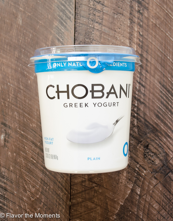 chobani-yogurt-32-ounces