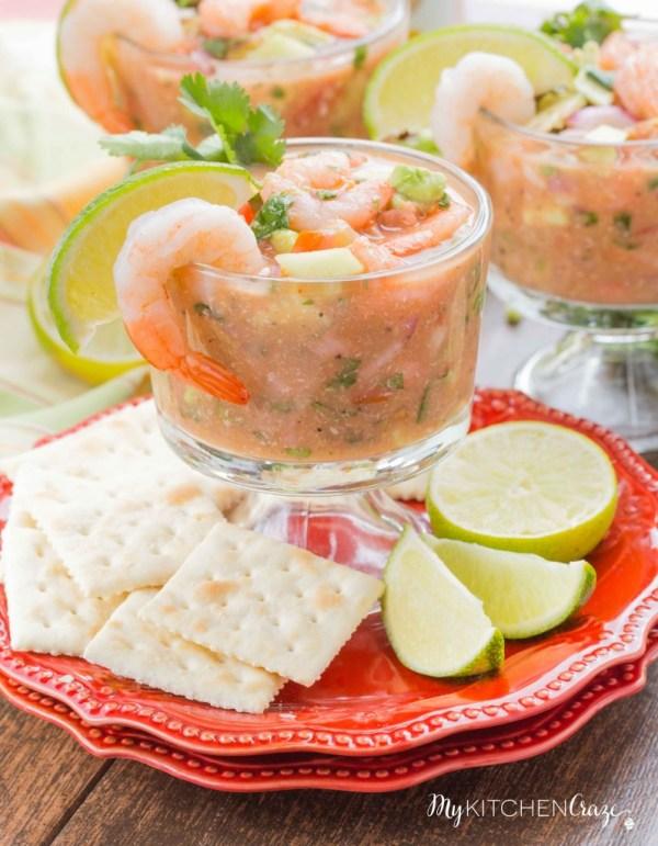 Mexican-Shrimp-Cocktail_-4-797x1024