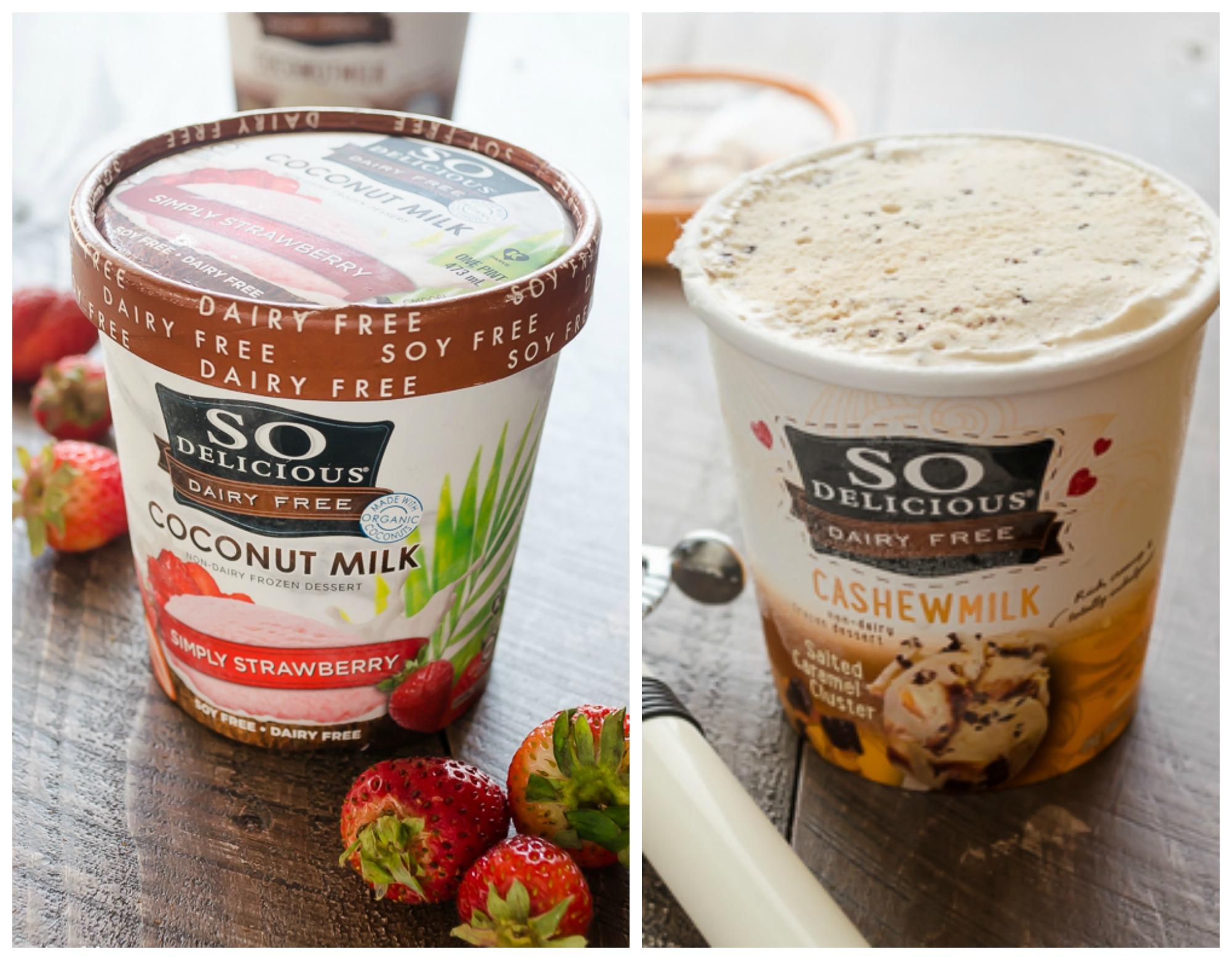 so-delicious-dairy-free