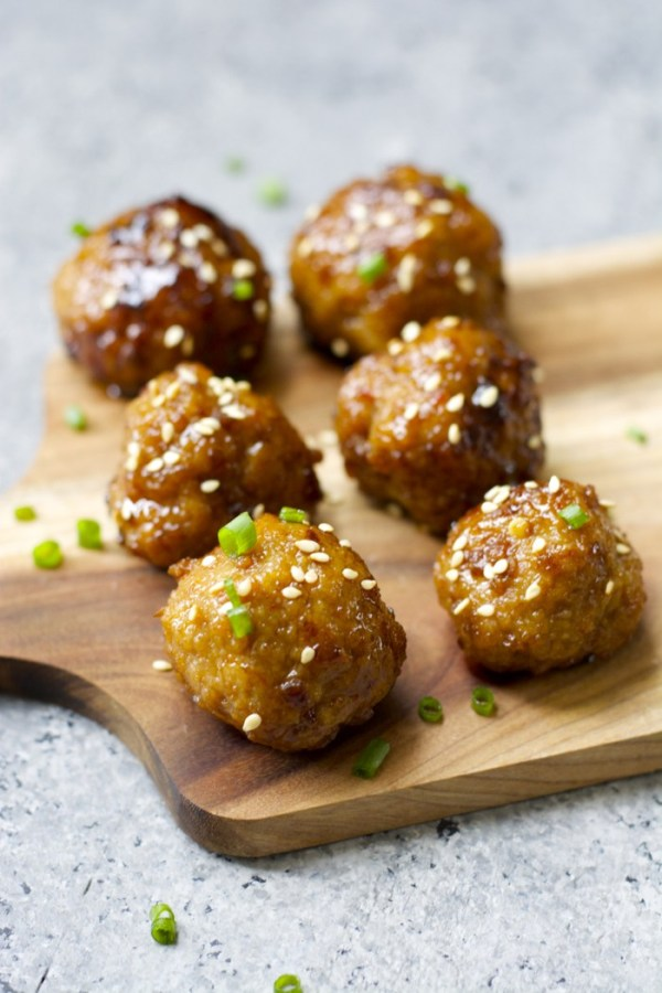 spicy-asian-meatballs-maebells