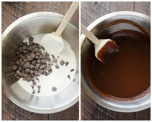 vegan-chocolate-ganache
