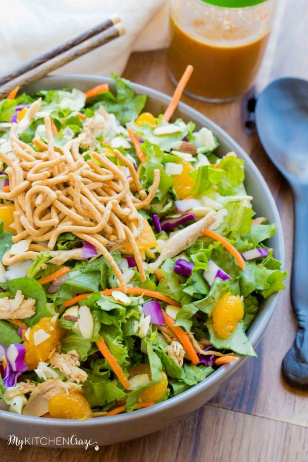Chinese-Chicken-Salad_-3-768x1152
