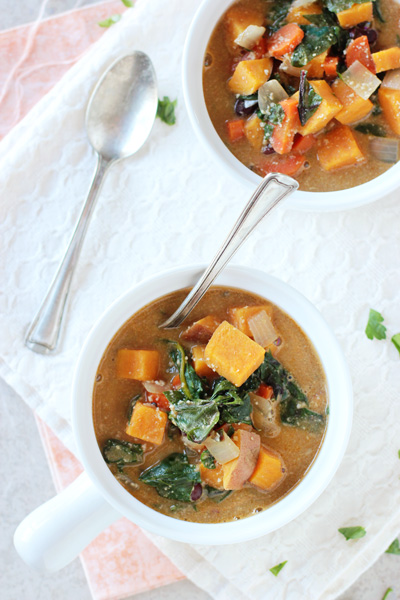 Creamy_sweet_potato_swiss_chard_soup3