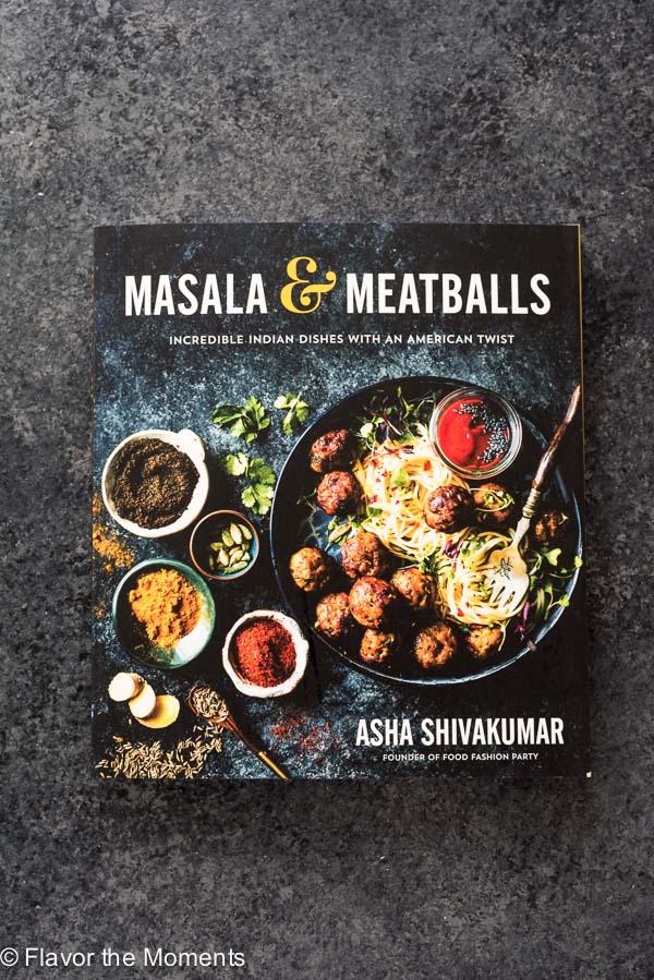 masala-and-meatballs-asha-shivakumar