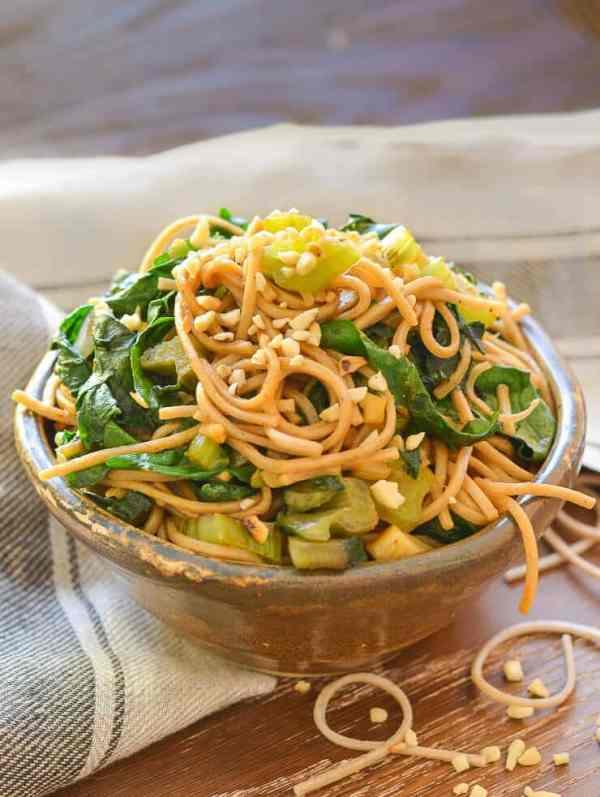 spicy-swiss-chard-soba-noodle-stir-fry-2