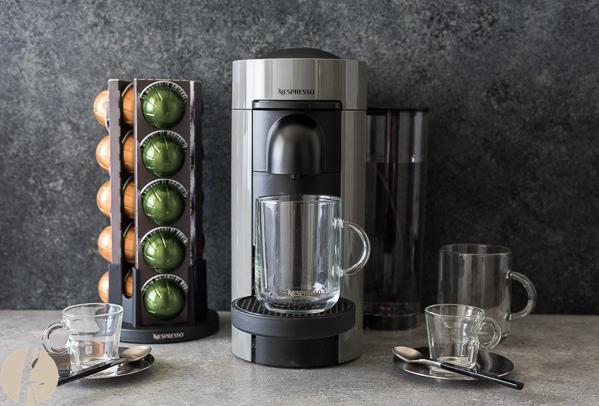 nespresso-vertuoplus-machine-coffee-accessories