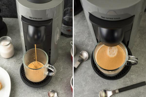 nespresso-vertuoplus-machine-process-collage2