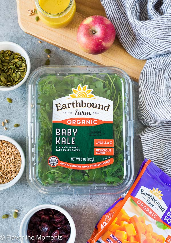 harvest-butternut-squash-kale-salad-farro-process